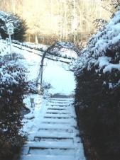 snow-0905